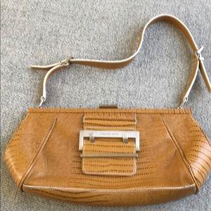 Charles David purse